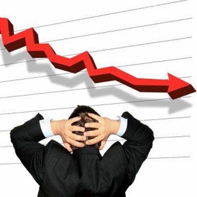 اصلاح اشتباهات حسابداری