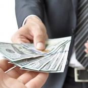 دوره آموزش حسابداری حقوق و دستمزد