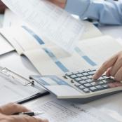 دوره آموزش حسابداری تکمیلی